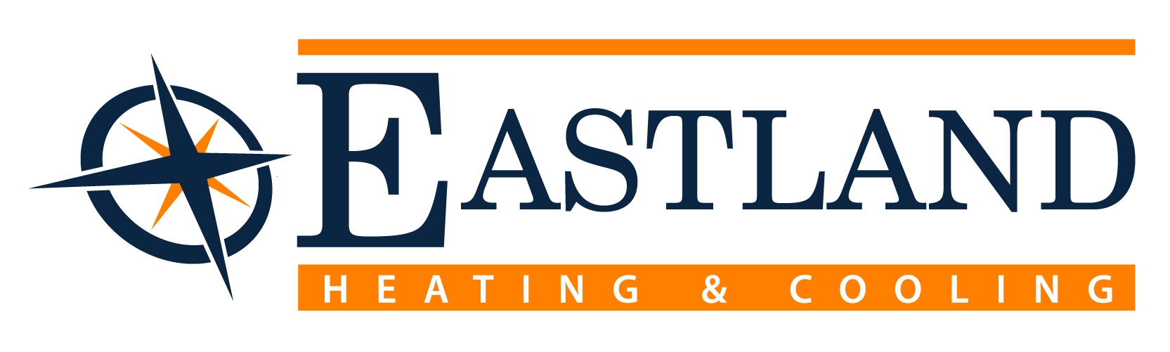 Eastland Heating & Cooling
