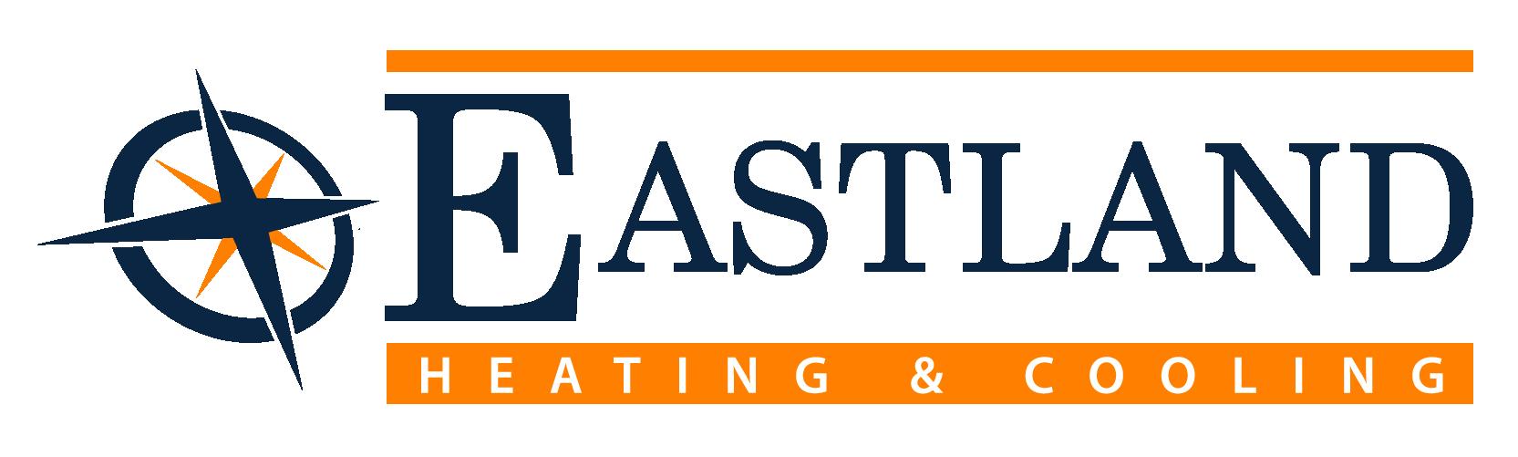 Eastland-Logo-1665x501