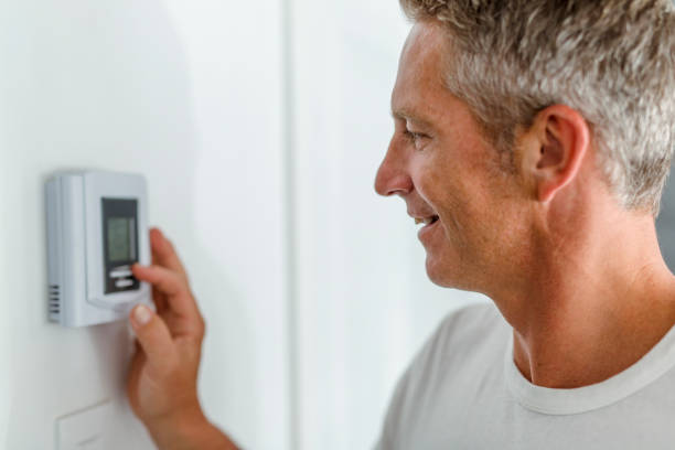 Residential Air Quality Services in Groveport, OH