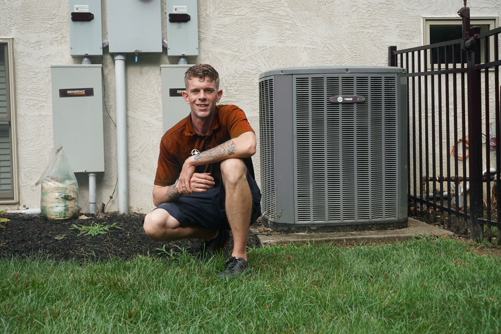 Eastland Heating & Cooling Reviews in Columbus, OH