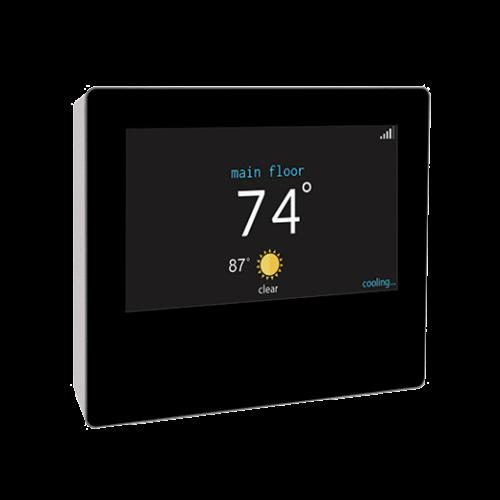 Ecobee 5 Thermostat